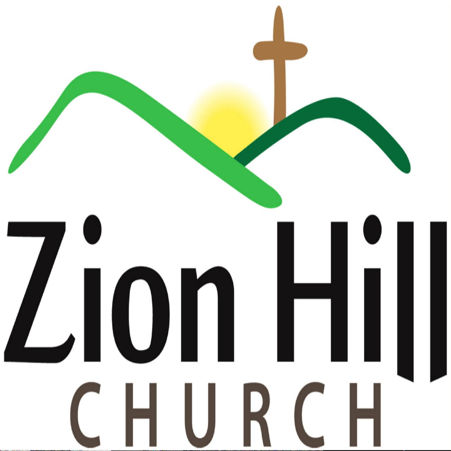 Zion Hill Free Will Baptist Church Podcast